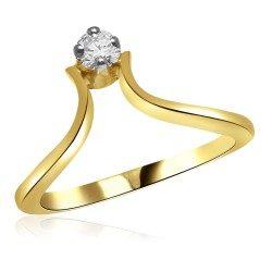 Rahul Ring