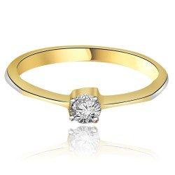 Veera Ring