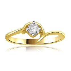 Vinu Ring