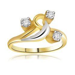 Veena Ring