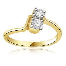 Seema Ring