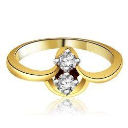 Isha Ring