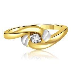 Anil Ring