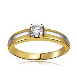 Poonam Ring