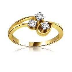 Parag Ring