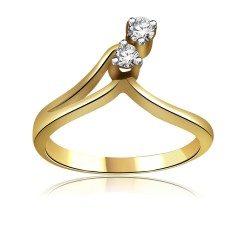 Charan Ring