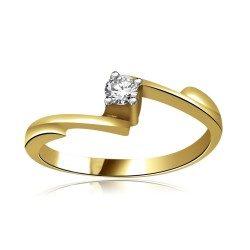 Jeet Ring