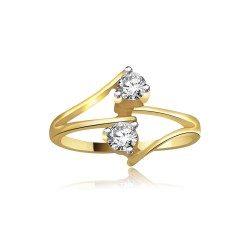 Geet Ring