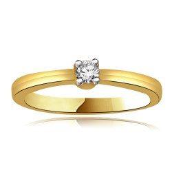Geeta Ring
