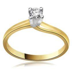 Sita Ring