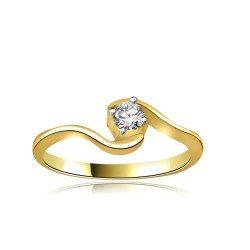 Meeta Ring