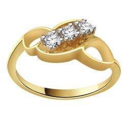 Minu Ring