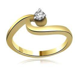 Gautam Ring