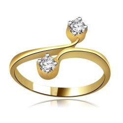Shaan Ring