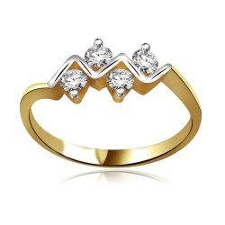 Mukesh Ring