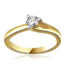 Raman Ring