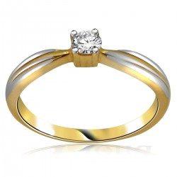 Rinkesh Ring