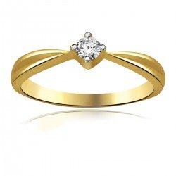 Ankur Ring