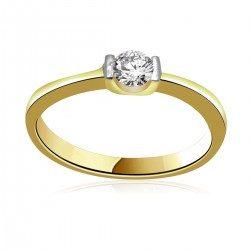 Anuj Ring