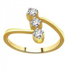 Anoop Ring