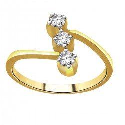 Anoop Ring