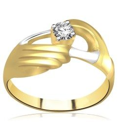 Anish Ring