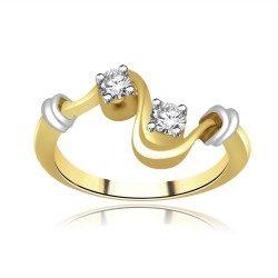 Arun Ring