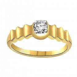 Alpesh Ring