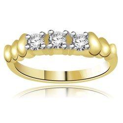 Amit Ring