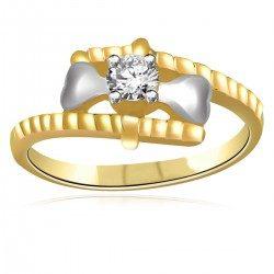 Amita Ring