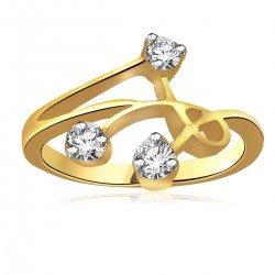 Amish Ring