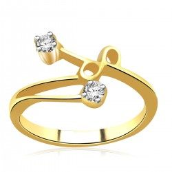 Priya Ring