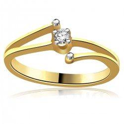 Nilesh Ring