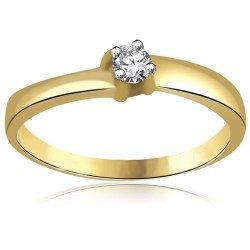 Kind Ring