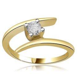 Rat Ring