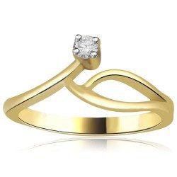 Lati Ring
