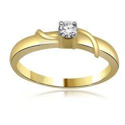 Anaya Ring