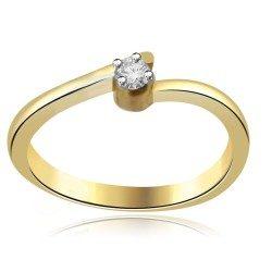 Bijal Ring
