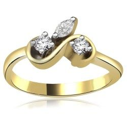 Sonal Ring
