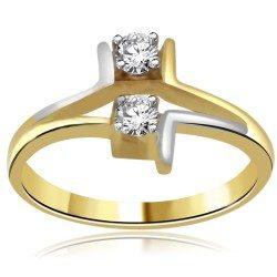 Lustre Ring
