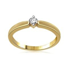 Sawant Ring