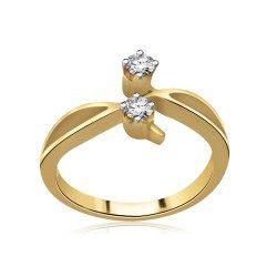 Sharma Ring