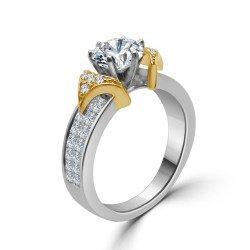 BastYa Ring