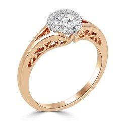 Mute Ring