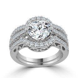 Semi Ring