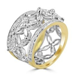 Flat Ring