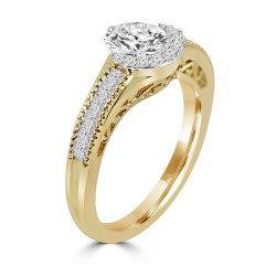 Tupper Ring