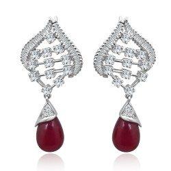 Taj Earring