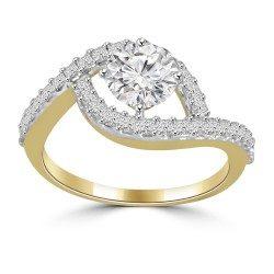 Netra Ring