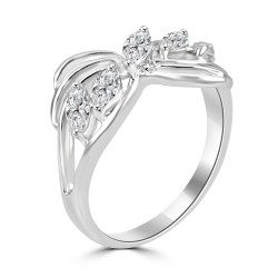 Marque Ring